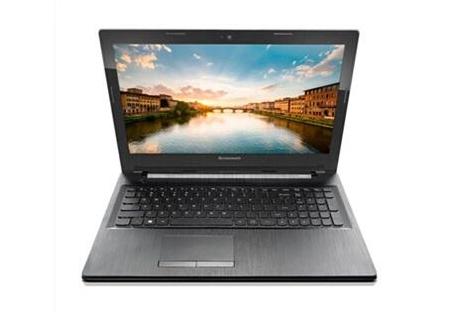 联想ThinkPad E540一键重装系统win8教程(图1)