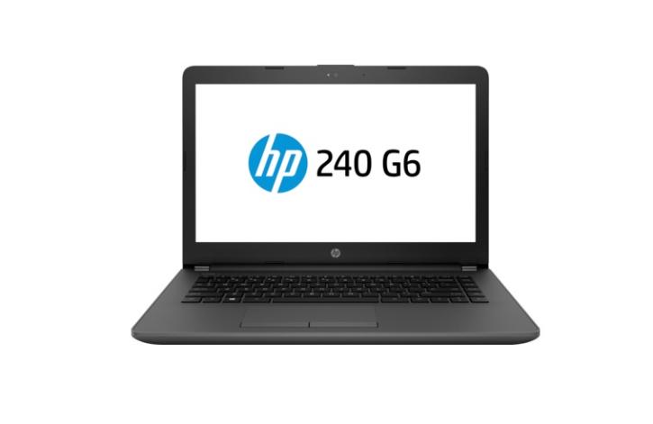 惠普240 g6笔记本一键重装win10系统图文教程